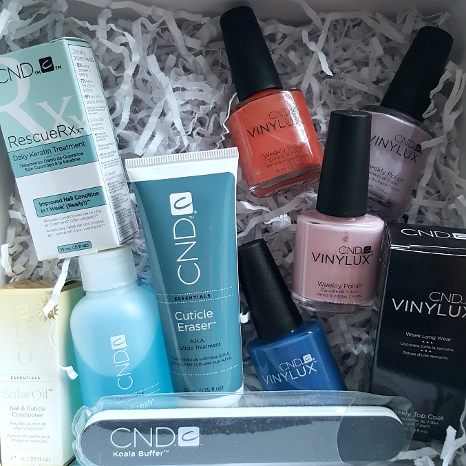 Cnd rescue kit review miranda loves cnd vinylux cnd rescue kit cnd desert poppy cnd date night cnd solutioingenieria Images