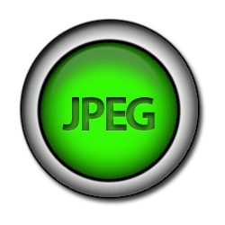 [Resim: Green-Jpeg-datei-Button.png]