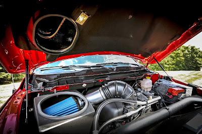 2019 RAM 1500 Turbo, Prix, Photos, Date de sortie