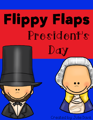 https://www.teacherspayteachers.com/Product/Presidents-Day-Flippy-Flaps-Interactive-Notebook-Lapbook-2350527