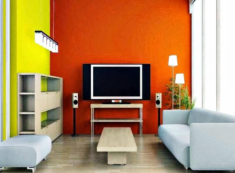 s lection de couleur de peinture de minimaliste de conception de maison conception design. Black Bedroom Furniture Sets. Home Design Ideas