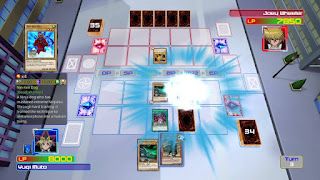 Yu-Gi-Oh-Legacy-of-the-Duelist-Free-Game-Download