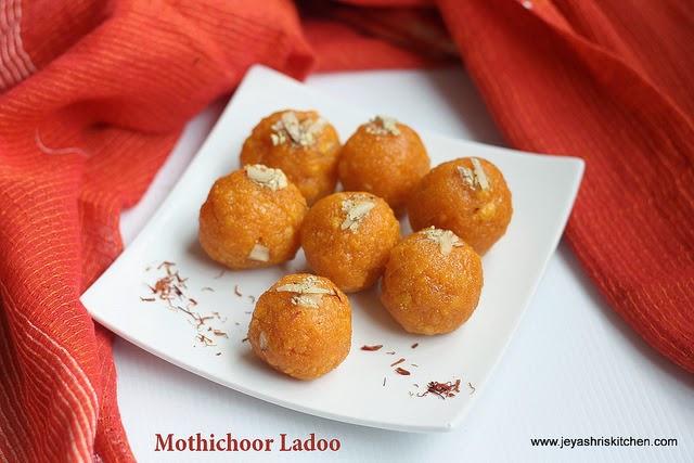 http://www.jeyashriskitchen.com/2013/10/motichoor-ladoo-easy-diwali-sweet.html