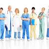 Informasi Lowongan Kerja Medis di RS Ramahadi - Perawat