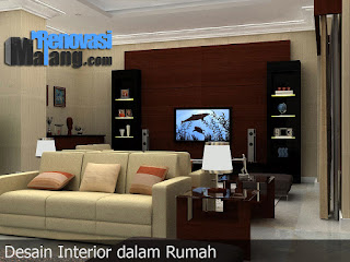 toko furniture malang, furniture malang, malang furniture, mebel malang, malang furniture