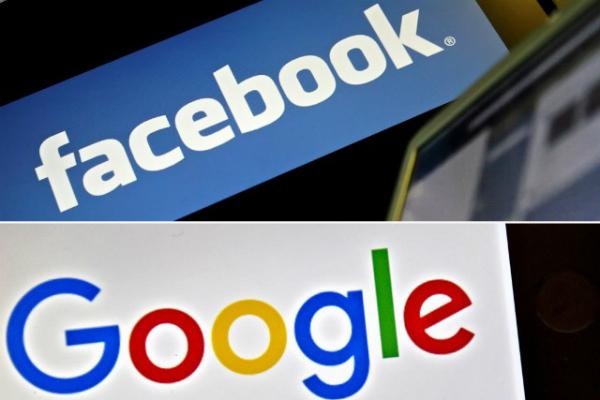 تقارير: المغرب يستعد لفرض ضرائب على فيسبوك وجوجل