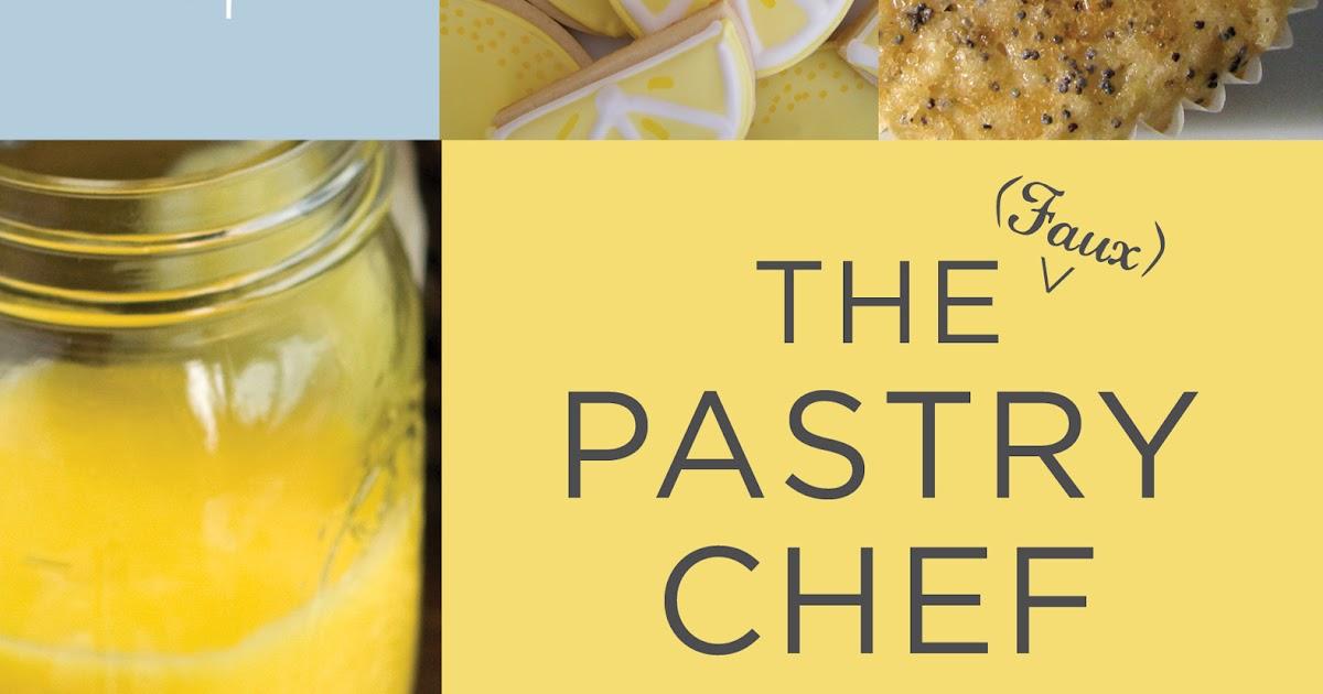 Christa Dunn Food Recipes