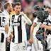 Serie A : Un 8e titre d'affilée pour la Juve (Vidéo)
