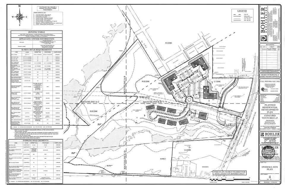 Beaver Valley Preservation Alliance: Beaver Valley Horror