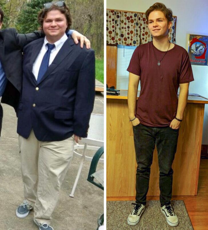 gente-che-lost-weight-19