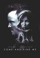 Come and Find Me (2016) Subtitle Indonesia HDRip