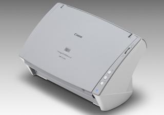 Canon ImageFormula DR-C130 Driver Download