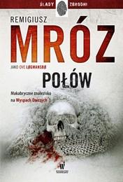 http://lubimyczytac.pl/ksiazka/3854123/polow