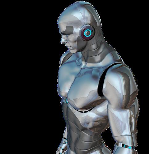 hombre-inmortal-robots