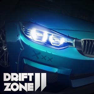 drift zone 2 mod apk drift zone 2 mod apk revdl drift zone 2 mod apk data drift zone 2 mod apk v1.11 drift zone 2 mod apk download drift zone 2 mod apk wendgames drift zone 2 mod apk 1.10