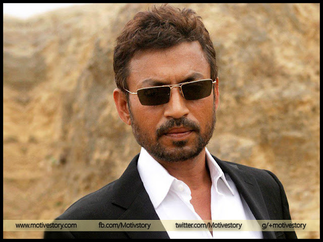 irrfan khan bollywood richest actors list at motivational stories, india top 10 highest paid actors