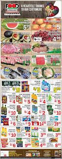 ⭐ Food Bazaar Ad 7/16/20 ⭐ Food Bazaar Circular July 16 2020