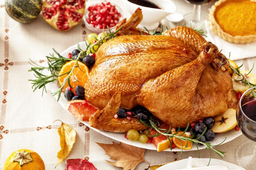 Dynasty limousine li restaurants serving thanksgiving for What restaurants are serving thanksgiving dinner