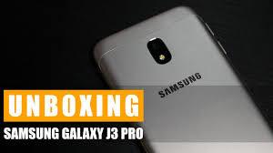 Cara Baru Flash Samsung Galaxy J3 Pro dengan Mudah