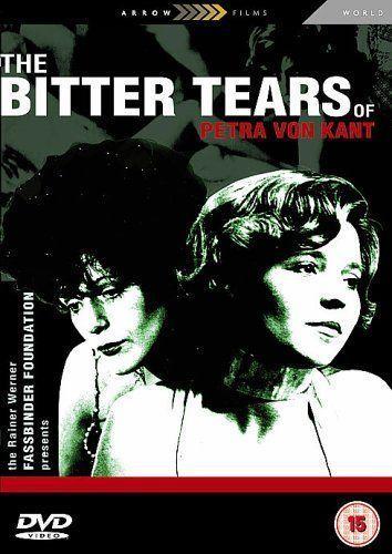 600full-the-bitter-tears-of-petra-von-ka