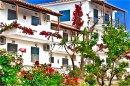 Hotel Telis Skiathos