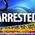 महिलेचे अपहरण करून खंडणी मागणाऱ्या आरोपीस अटक.