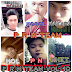 [Album] PRM TEAM REMIX VOL 10