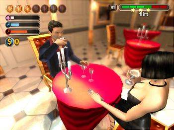download game 7 sins highly compressed