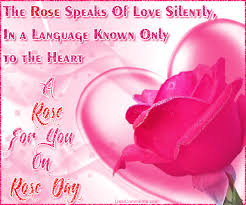 rose day wallpaper 2016