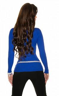 pulover-dama-tricotat-modern11