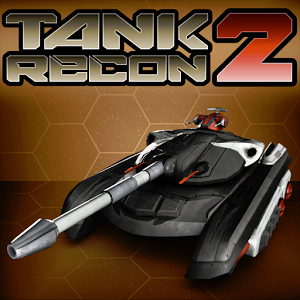 Tank Recon 2 Paid Files v2.1.167 Apk Full