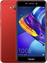 Gambar Huawei Honor V9 Play