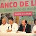 """Opera el """"Banco de Leche Humana"""""""