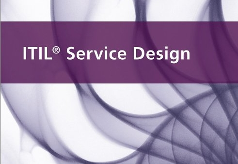 Itil service management itil service design for Itil service design document template