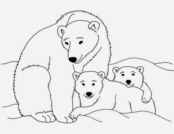 bear coloring pages coloring.filminspector.com