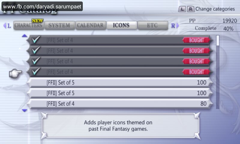 How to Use Cheats on PPSSPP PSP Emulator | Indotechboy