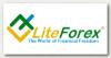 liteforex.com