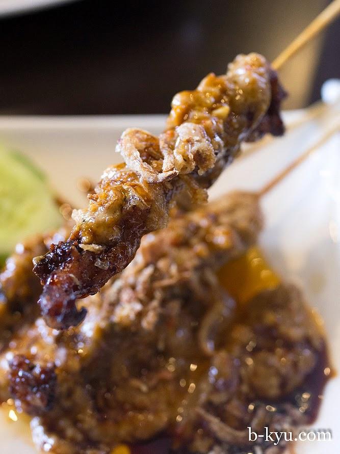 kingsford sydney restaurants valentine s day-#3
