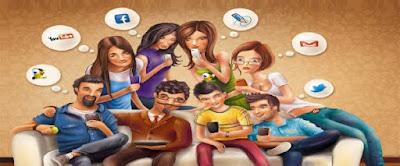 sosyal-media-art