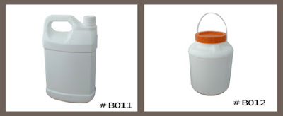 Water tank, pp bottle, plastic bottle, pe bottle, gallon bucket