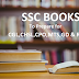 SSC Books To Prepare for CGL,CHSL,MTS & Also for RRB Exams[Must Read]