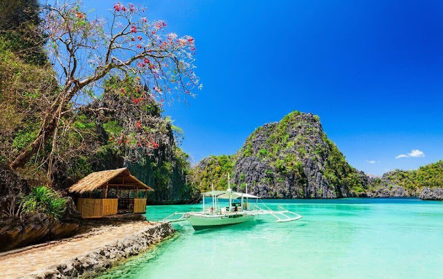 filipinler ucuz seyahat
