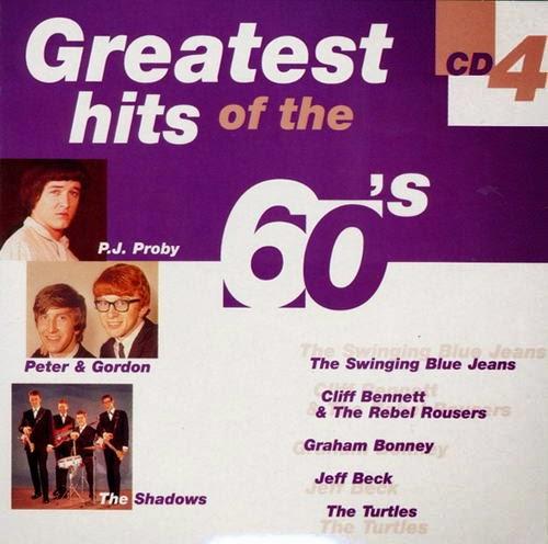 Cd 4-VA - Greatest Hits of The 60's-8 CD VA%2B-%2BGreatest%2BHits%2Bof%2BThe%2B60's%2B(CD4)_a