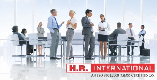 Overseas Manpower Recruitment Agency in Mumbai