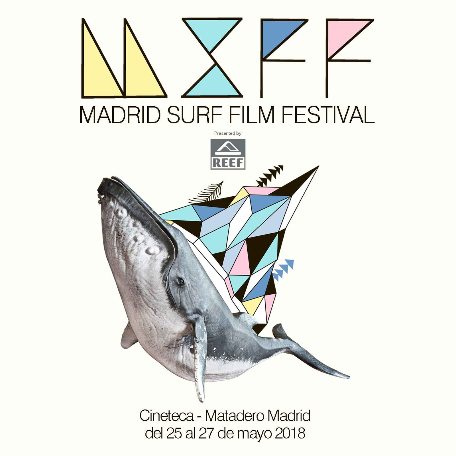 madrid surfilm festival cartel