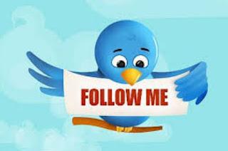 Bahaya Auto Follower Akun Media Sosial Twitter dan Instagram