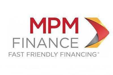 Lowongan PT. MPM Finance Pekanbaru Oktober 2018