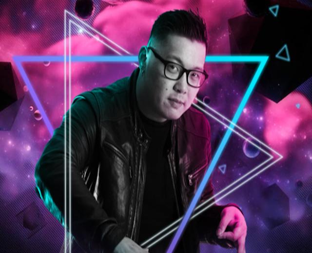 (INTERVIEW) DJ WARS : Le plus coréen des DJ K-pop français !