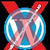 Cara Mengatasi Wordpress Tidak Terindex Google