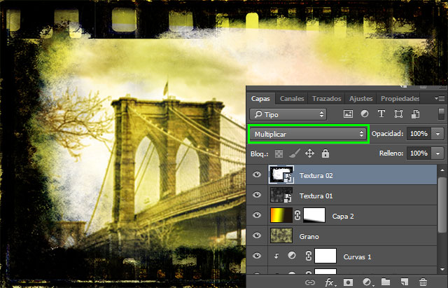 Tutorial_Envejecer_Fotografias_con_Photoshop_23_by_Saltaalavista_Blog